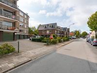 Stationsweg 28 C in Ede 6711 PR