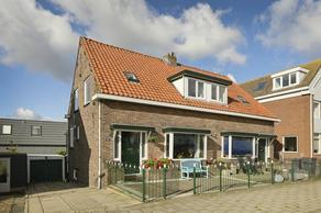 Nieuwemeerdijk 131 in Badhoevedorp 1171 NH
