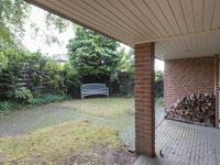 Schrouwenberg 40 in Groesbeek 6561 DR