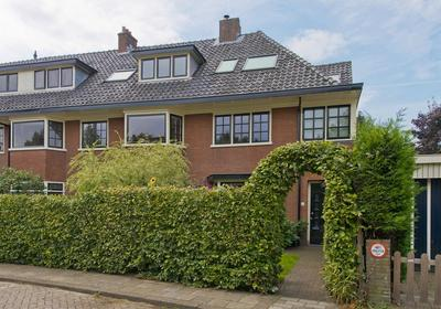 Walkartweg 2 in Zeist 3701 HW