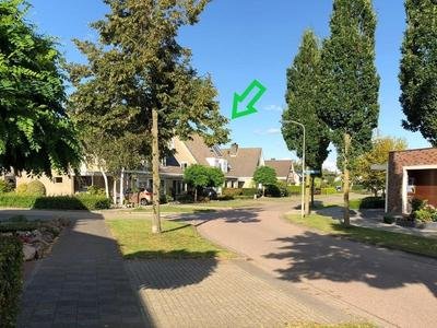 Burgemeester Van Mourikstraat 28 in Beusichem 4112 LB