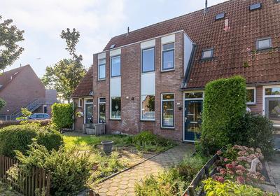 Rietgors 126 in IJsselmuiden 8271 GM