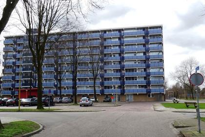 Akkersplein 42 in Heerenveen 8443 AN