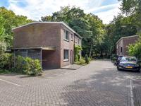 Dr. J. Van Deventerlaan 13 in Bloemendaal 2061 KT