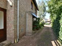 Dorpsstraat 341 in Assendelft 1566 BD