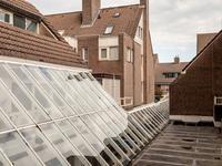 De Huesmolen 97 in Hoorn 1625 HZ