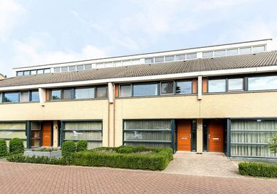 Duifkruid 33 in Boxmeer 5831 PB
