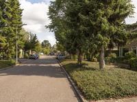 De La Reystraat 9 in Ermelo 3851 BE