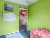 Dr.Wumkesstraat 24 in Buitenpost 9285 RM