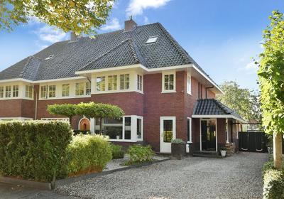 Van Der Helstlaan 42 in Naarden 1412 HL
