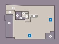 Meerkamp 2 C in Heythuysen 6093 BZ