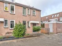 Adriaan Roland Holststraat 3 in Rotterdam 3069 WK