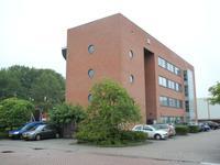 Maarssenbroeksedijk 13 in Utrecht 3542 DL
