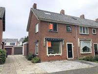 Gerrit Stapelstraat 3 in Enkhuizen 1602 TC