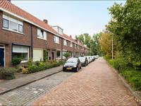 Spoorstraat 4 in Culemborg 4101 XK