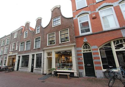 Gierstraat 53 in Haarlem 2011 GB