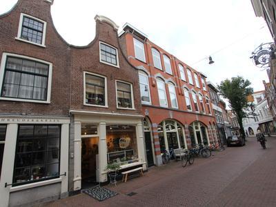 Gierstraat 53 in Haarlem 2011 GB