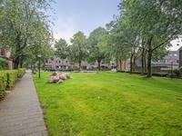 De Hofstede 19 in Apeldoorn 7335 LL