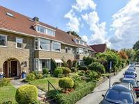 Van Goghstraat 22 in Arnhem 6813 HG