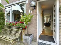Duinmeierij 59 in Leidschendam 2264 LH