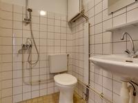 Damwand 2 in Huizen 1274 PD