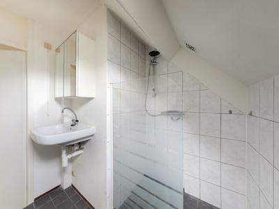 Carel Van Manderdreef 10 in Oosterhout 4907 MN
