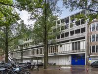Zocherstraat 50 A in Amsterdam 1054 LZ