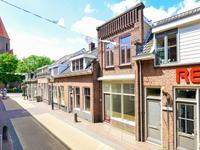 Hoogstraat 66 in Montfoort 3417 HD