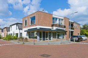 Vossenweg 15 A in Doorn 3941 GS