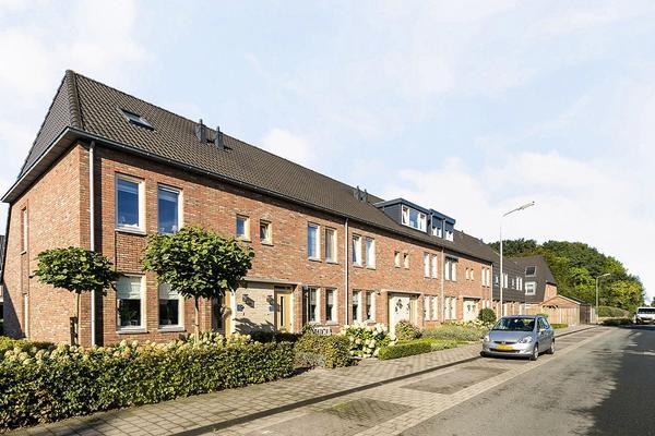De Hagen 175 in Oldebroek 8096 MJ