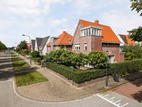 Bluesroute 73 in Middelburg 4337 WE