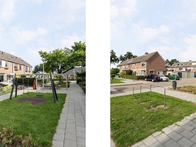 Hegenbos 46 in Wezep 8091 EM