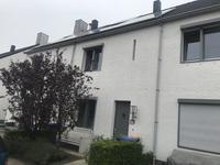 Vermeerstraat 23 in Fijnaart 4793 AC