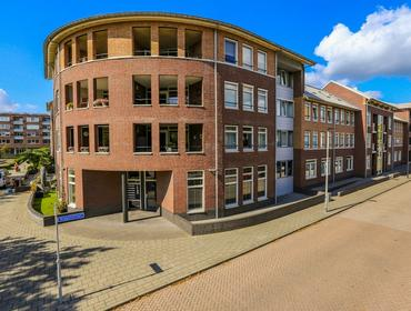 Biggenstraat 59 in Uden 5401 HA