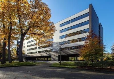 Baroniebaan 39 in Tilburg 5032 ZB