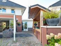 Schouwen 19 in Emmeloord 8302 PG