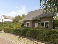 Oudebaan 68 in Milsbeek 6596 DG