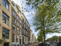 Keizersgracht 260 in Amsterdam 1016 EV