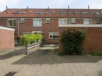 Buizerdveld 72 in Zoetermeer 2727 BE