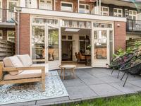 Magalhaensstraat 20 Hs in Amsterdam 1057 RV