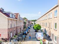 Paramaribostraat 18 in Utrecht 3531 KS