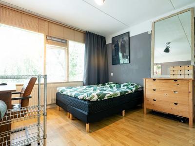 Galjoenweg 37 in Harlingen 8862 XX