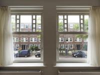 Van Spilbergenstraat 138 Ii in Amsterdam 1057 RN