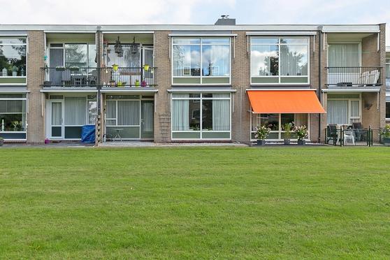 Dwingelooweg 106 in Winschoten 9671 KH