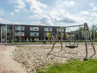 Haverstuk 22 in Drachten 9203 HB
