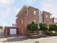 Onland 24 in Kampen 8266 KD