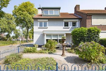 Burgtakkerdreef 62 in Oisterwijk 5061 XJ