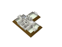 Smaragddreef 21 in Emmen 7828 BC