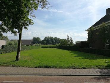 Biestsestraat in Biest-Houtakker 5084 HG