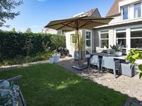Bieslook 39 in Oisterwijk 5063 EB